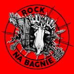 Rock Na Bagnie 2021