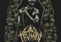 Premiera i streaming debiutanckiego albumu Lasu Trumien