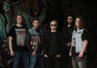 Speedmetalowy debiut zespołu Rascal