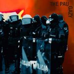 The Pau - Gazy