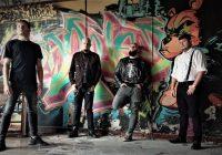 """Disout prezentuje debiutancki album """"MIEN"""""""