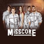 Zespół Misscore