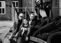 Nowy album punkowej Stolicy