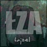 okładka Bajzel-Łza
