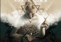 """Epica świętuje premierę albumu teledyskiem do utworu """"Skeleton Key"""""""