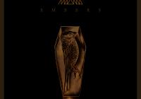 Moanaa zapowiada nadchodzący album zatytułowany 'Embers'
