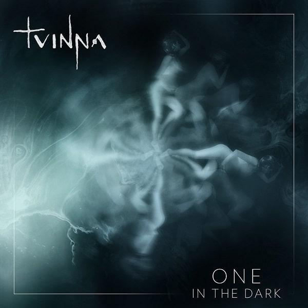 Tvinna - One In The Dark okładka