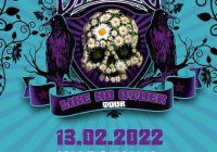 The Dead Daisies na jedynym koncercie w Polsce