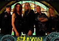 Mystic Festival 2022: Sprawa jest poważna, dochodzi Saxon, potwierdzamy Mercyful Fate i 39 innych wykonawców!