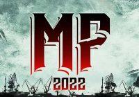 MYSTIC FESTIVAL 2022: Szczegółowy program festiwalu i start sprzedaży biletów jednodniowych