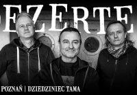 Dezerter w Poznaniu