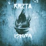 Krzta - Istota