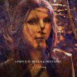 Lindy Fay-Hella -- Hildring