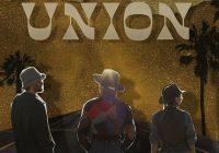 Wojtek Mazolewski – Union – nowy singiel zapowiadający płytę Yugen