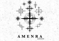 Amenra Acoustic w Poznaniu