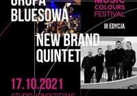 III Katowice Music Colours Festival już 17 października