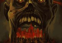 Triple Thrash Threat w październiku 2021 w sześciu polskich miastach
